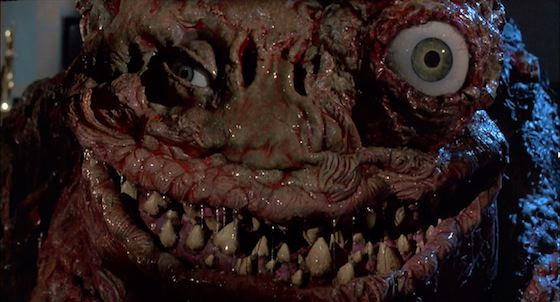 100 Best Horror Movies of the 1980s: A List of the Must See