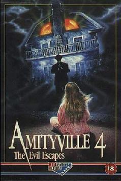 amityville4.jpg