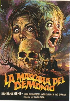 black-sunday-italian-movie-poster.jpg