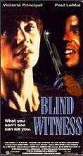 blindwitness.jpg
