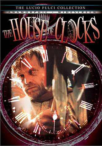 houseofclocks.jpg
