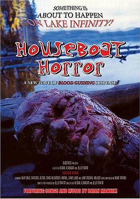 houseboathorror.jpg