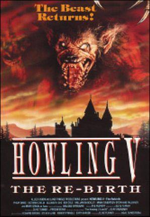 howlingV.jpg