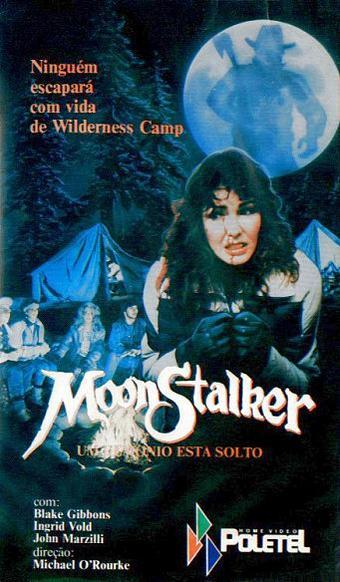 moonstalker.jpg