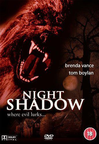 nightshadow.jpg