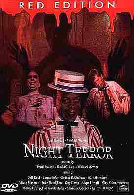 nightterror.jpg