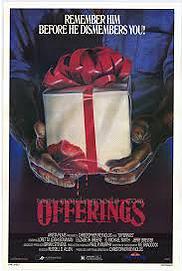 offerings.jpg