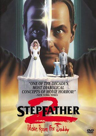 stepfather2.jpg