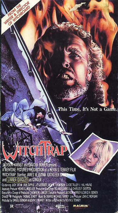 witchtrap.jpg