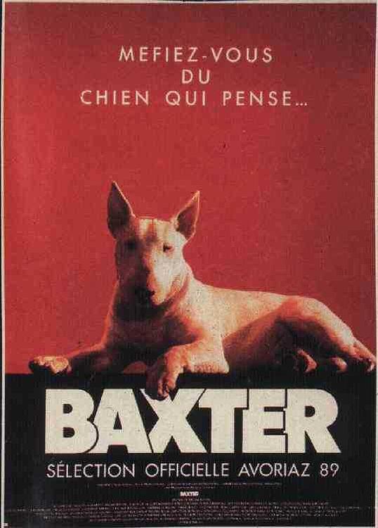 baxter.jpg