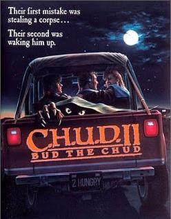 chudd3.jpg