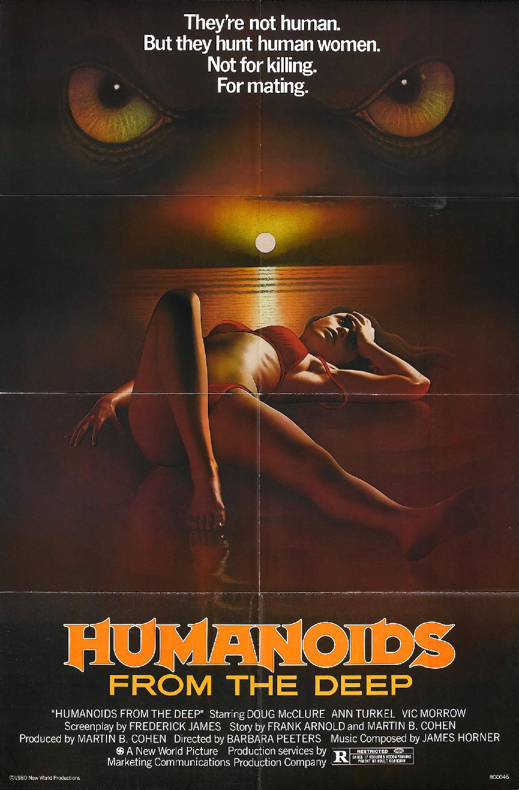 humanoids.jpg