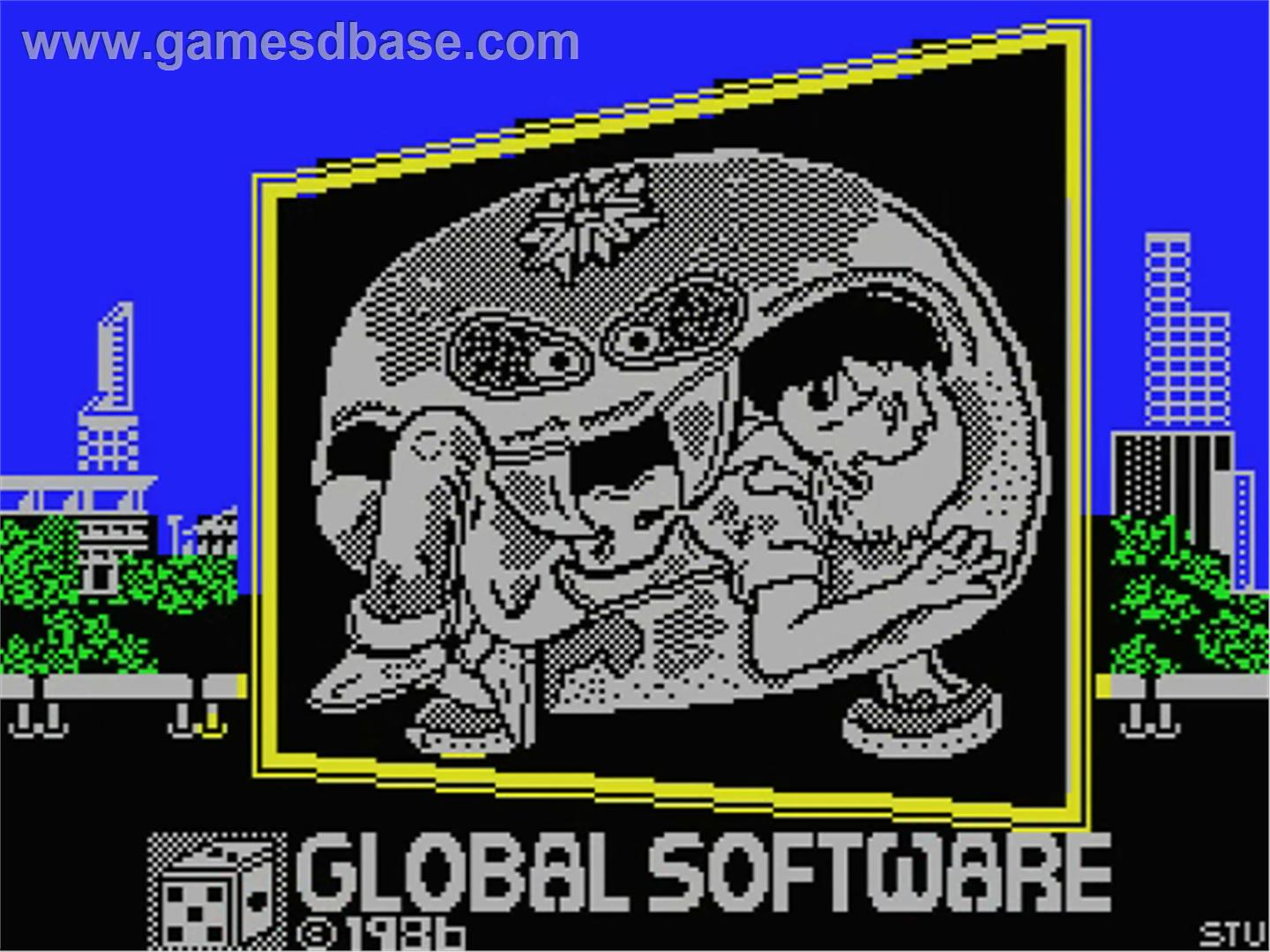 Attack_of_the_Killer_Tomatoes_-_1986_-_Global_Software[1].jpg