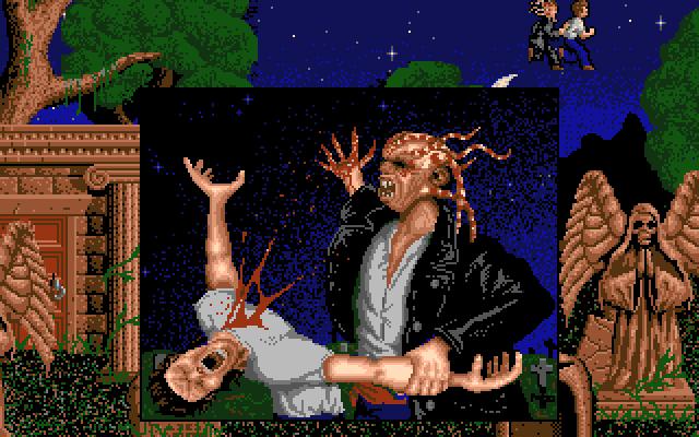 NightbreedMovie_Amiga_029[1].png