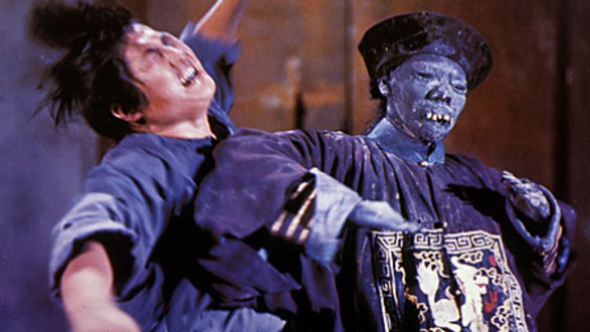 movie-encounter-of-the-spooky-kind-by-sammo-hung-still-mask9.jpg