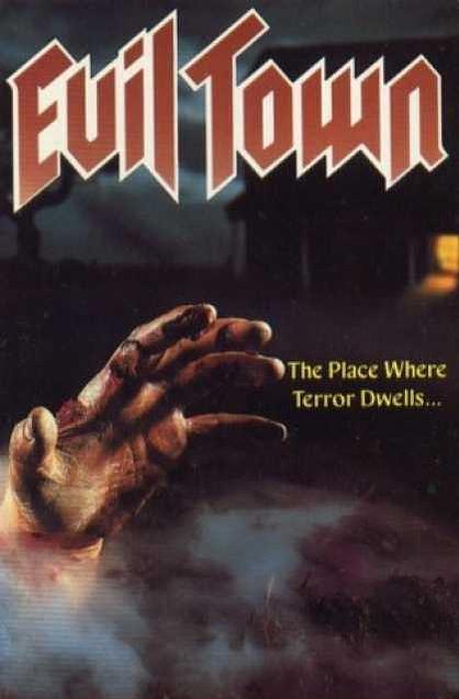 eviltown.jpg