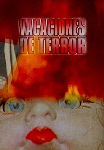 vacationsofterror.jpg