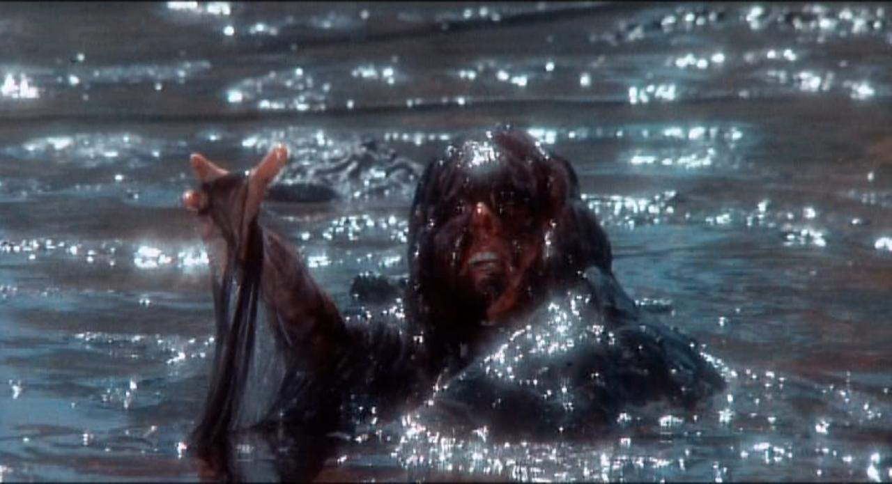 creepshow-2-raft.jpg