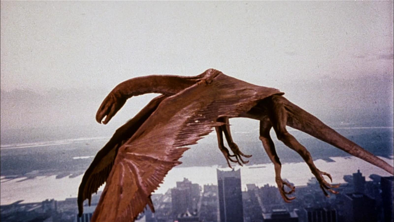 quetzalcoatl_1982_02.jpg