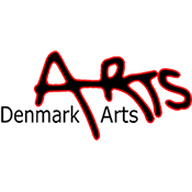Denmark Art Centre