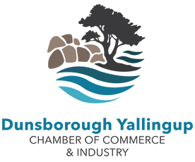 Dunsborough Chamber of Commerce