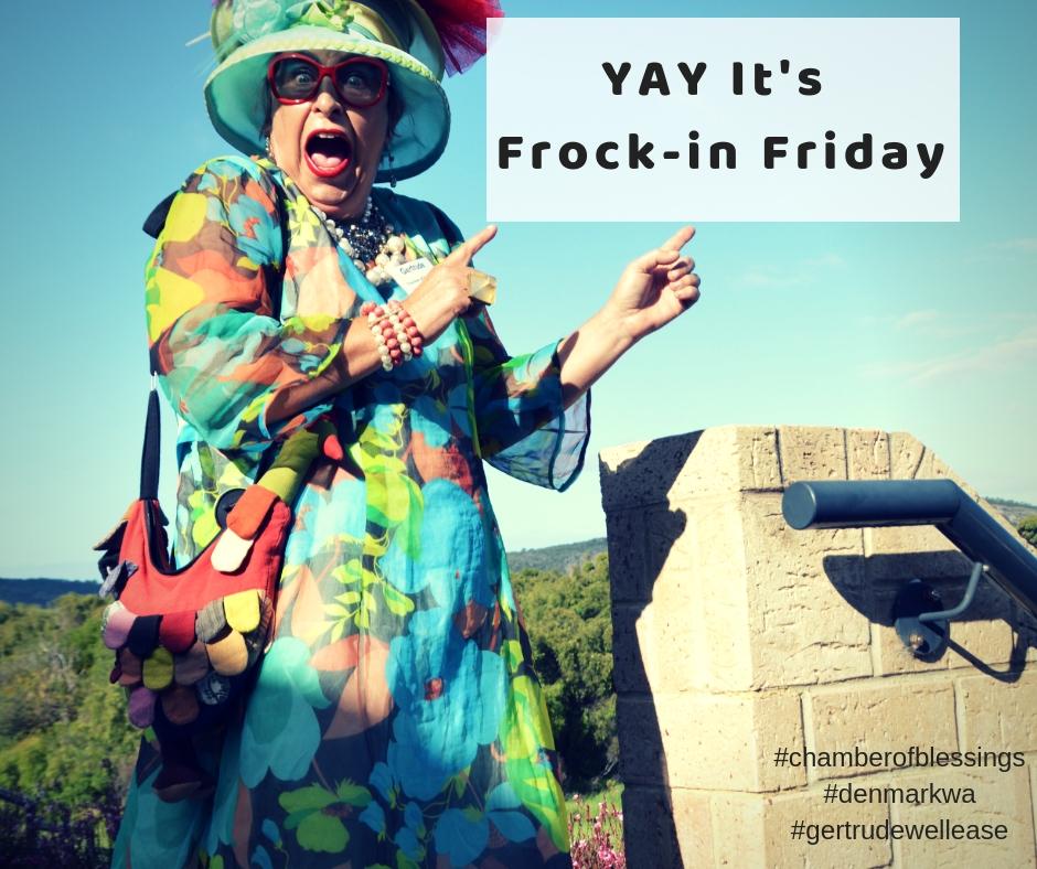 Frockin Friday.jpg