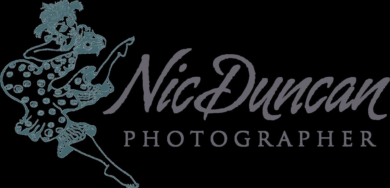 https://www.nicduncan.com