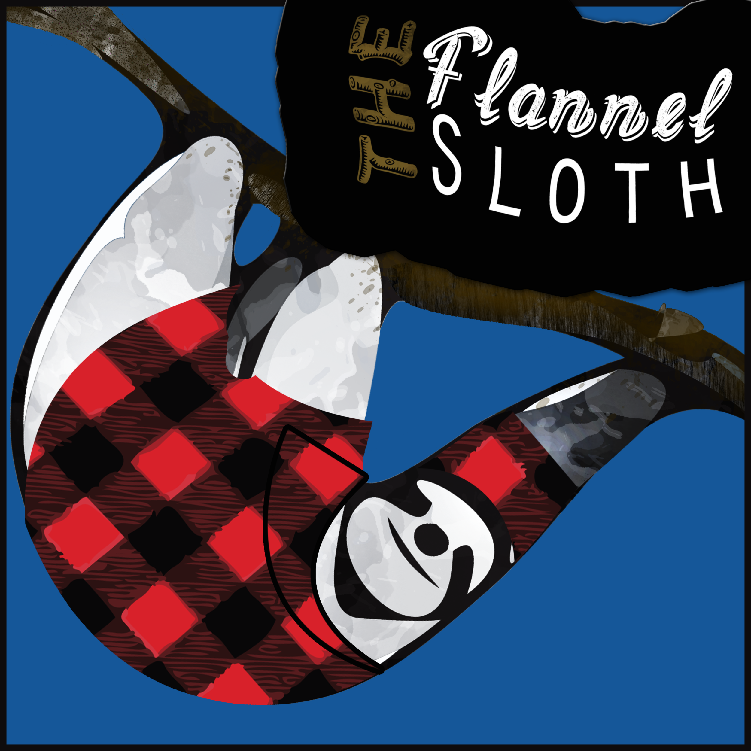 flannelsloth_blackwithtype.png