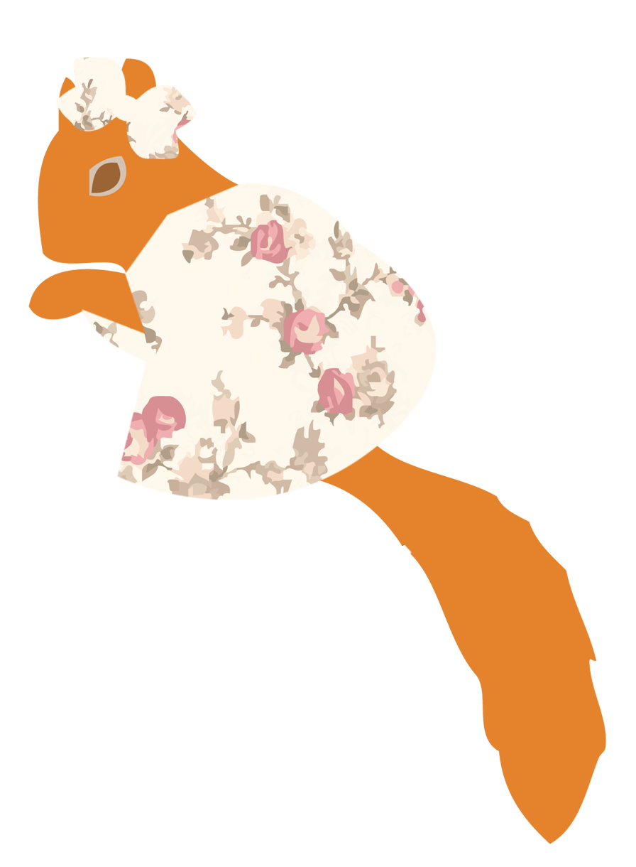 squirrel_dress.png