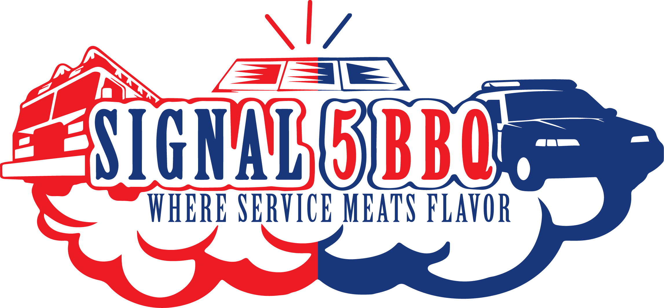 Red and Blue BBQ.png