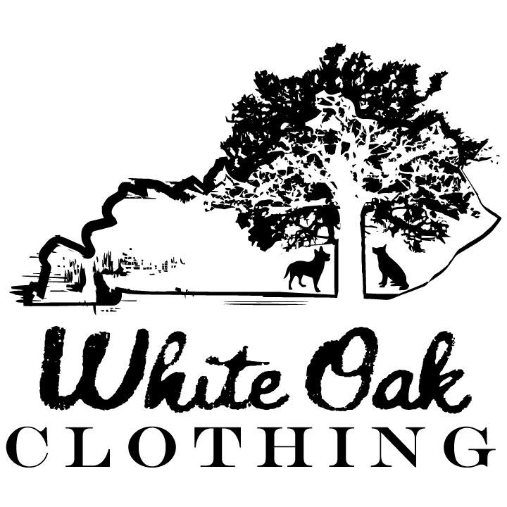 White-White-Oak-Logo.jpg