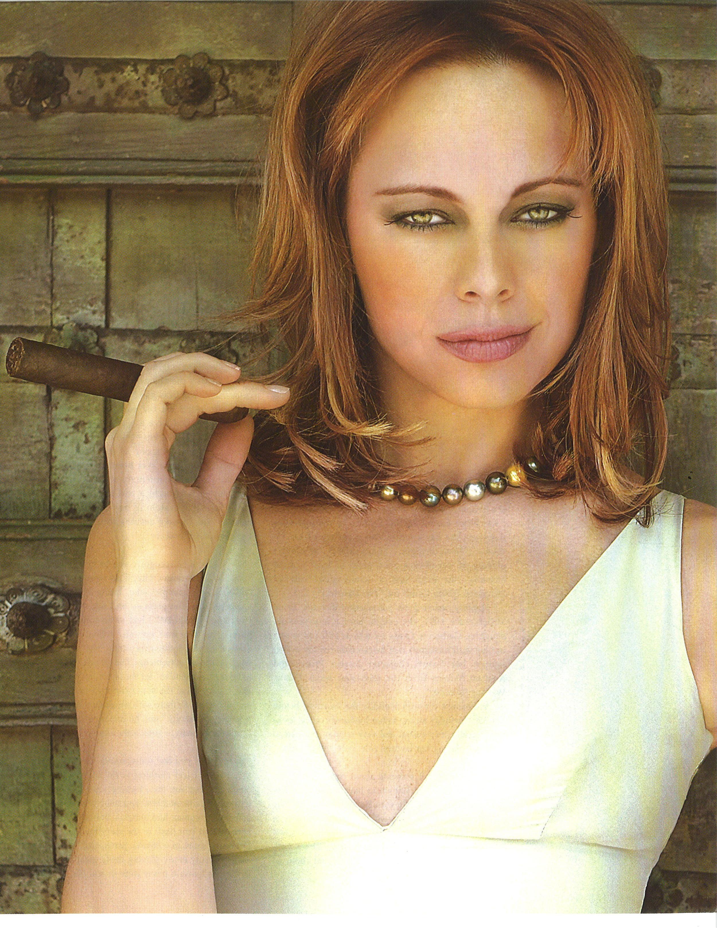Melinda Clark
