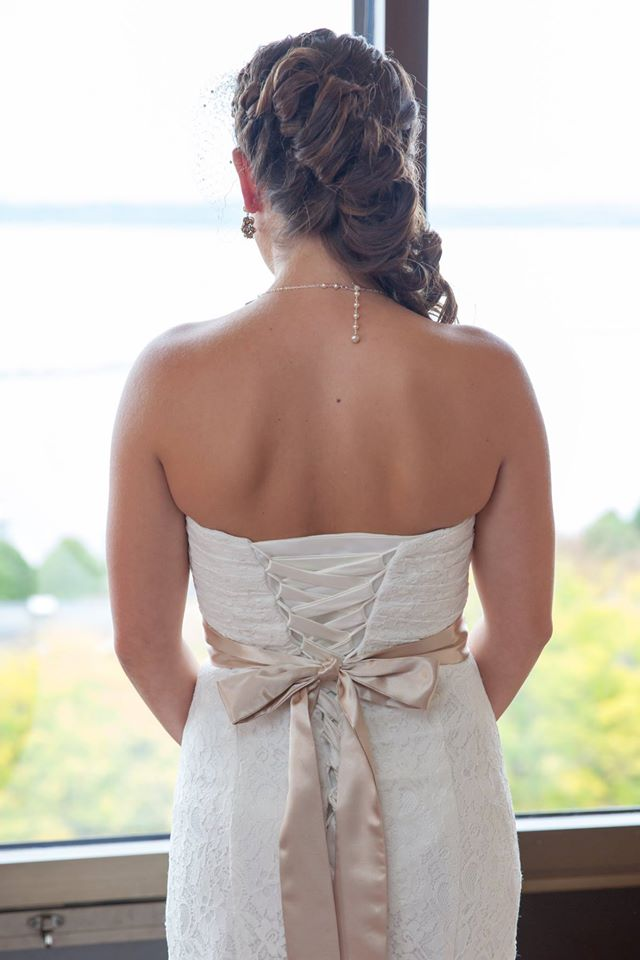 wedding hair by laela 5.jpg