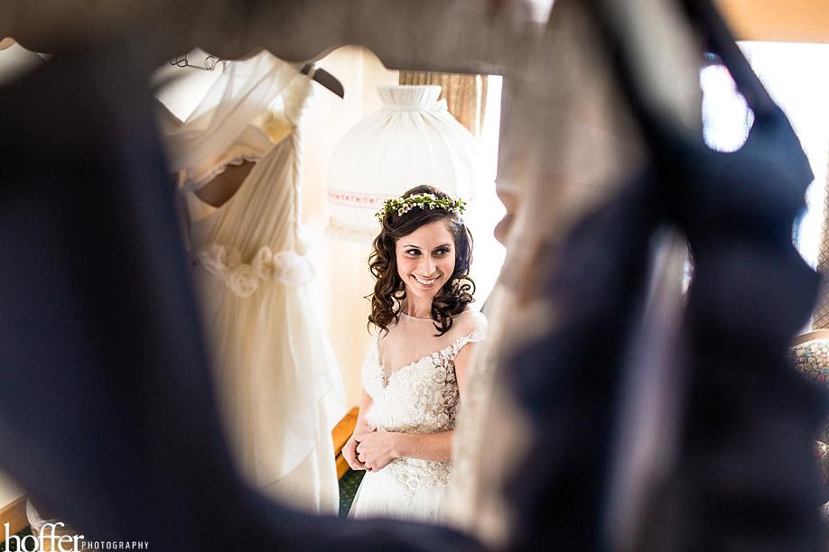 Aitken-Stowe-Vermont-Wedding-Photographer-7.jpg