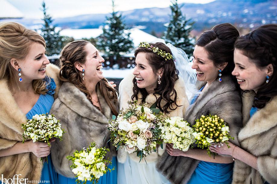 Aitken-Stowe-Vermont-Wedding-Photographer-27.jpg
