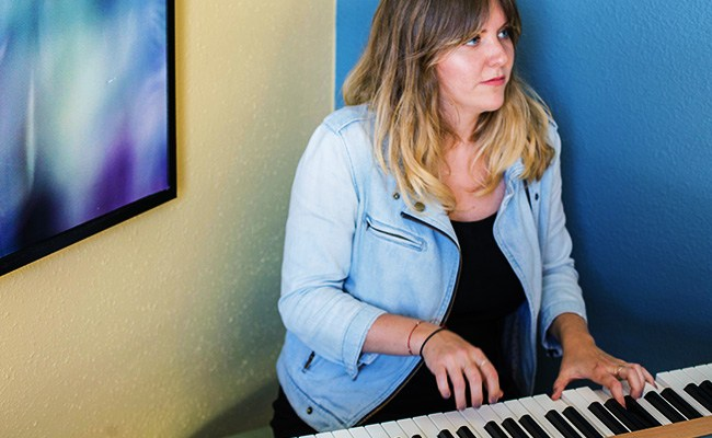 music-to-move-to-producing-for-movement-therapy-keys.jpg