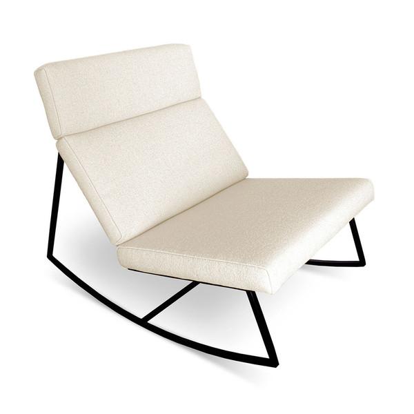 GT_Rocker_Husk_grande_Volume Furniture.jpg