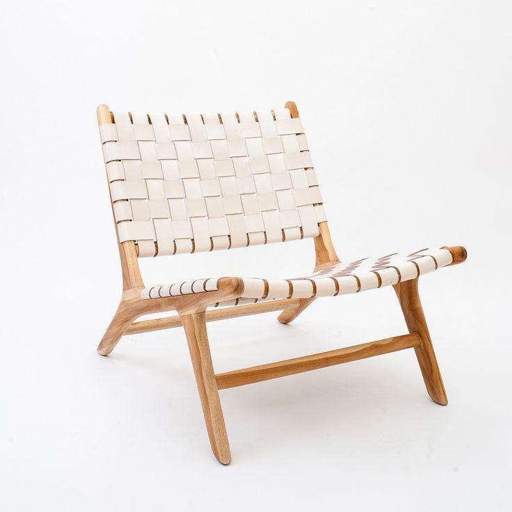 barnaby lane_white leather chair.jpg
