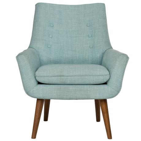 Retro-Hazelnut-Leg-Chair-Arena-Neptune-3_Freedom.jpg