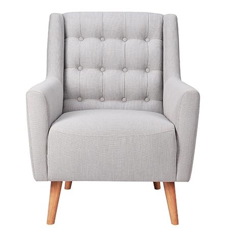 Grayson-Chair-Aria-Pewter_Freedom.jpg