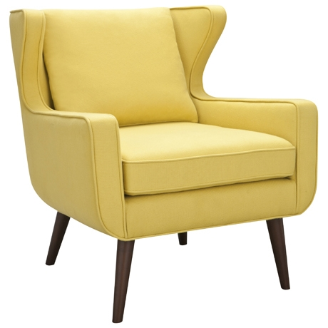 Danish-Wing-Chair-Scooter-Highlighter-1_Freedom.jpg