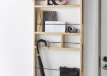 YPPERLIG-wall-shelf-217x155.jpg