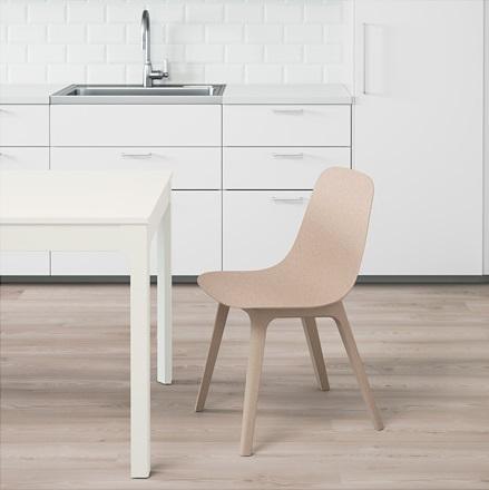 odger-chair-beige__0516651_PE640476_S4.JPG