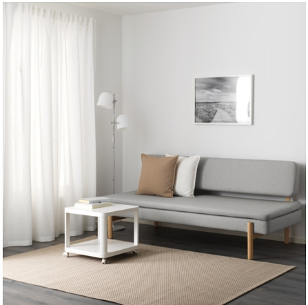 ypperlig-three-seat-sofa-bed__0506602_PE634563_S4.JPG