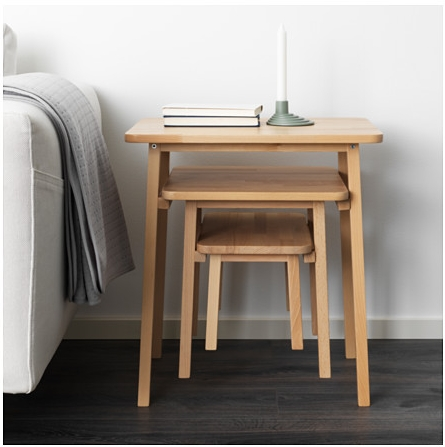 ypperlig-nest-of-tables-set-of-__0521237_PE642691_S4.JPG