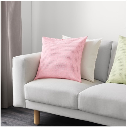 ypperlig-cushion-cover-pink__0506666_PE634598_S4.JPG