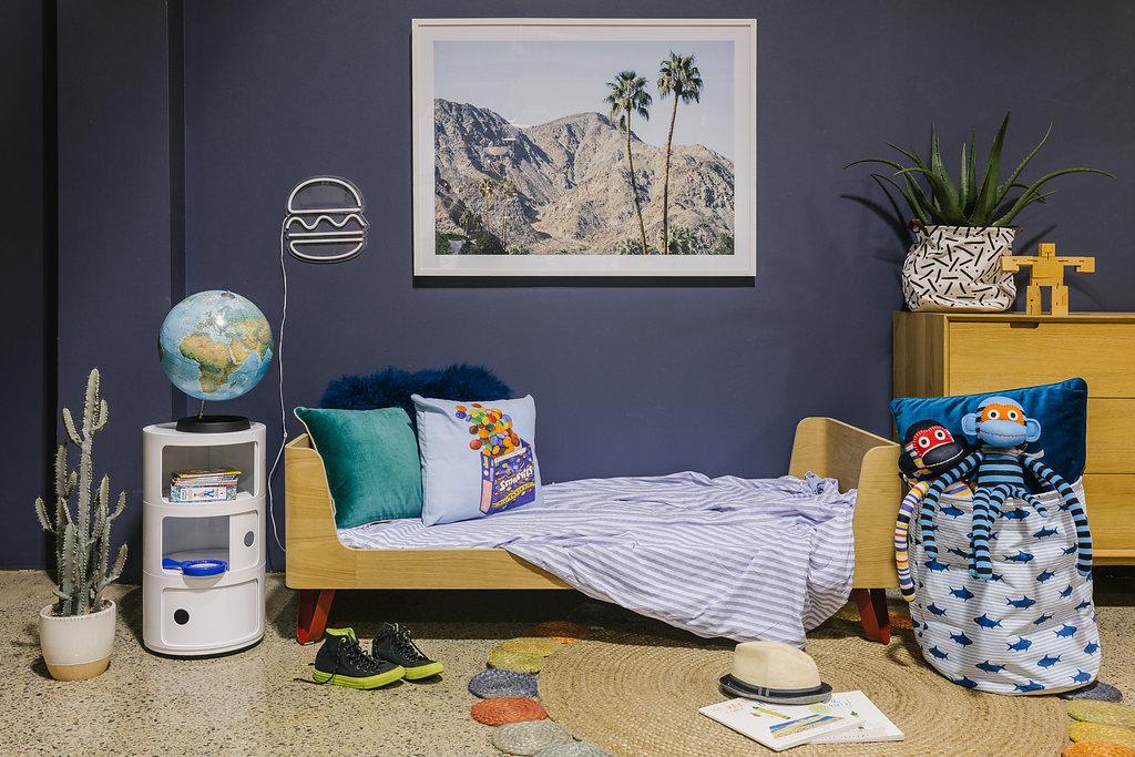 Boys-Room-Full-View-2.jpg