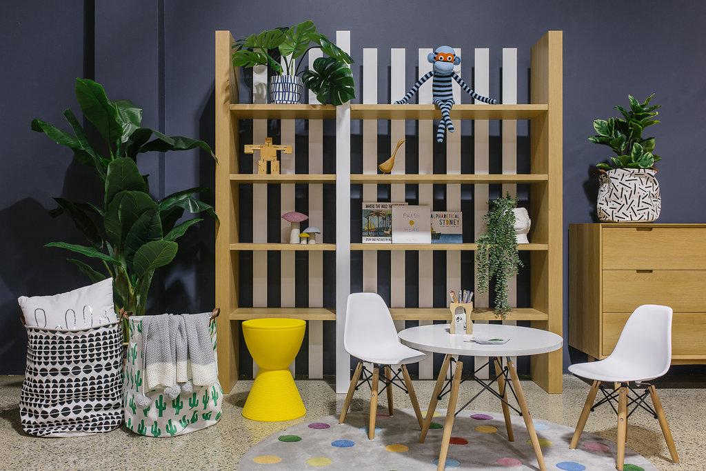 Playroom-Full-View.jpg