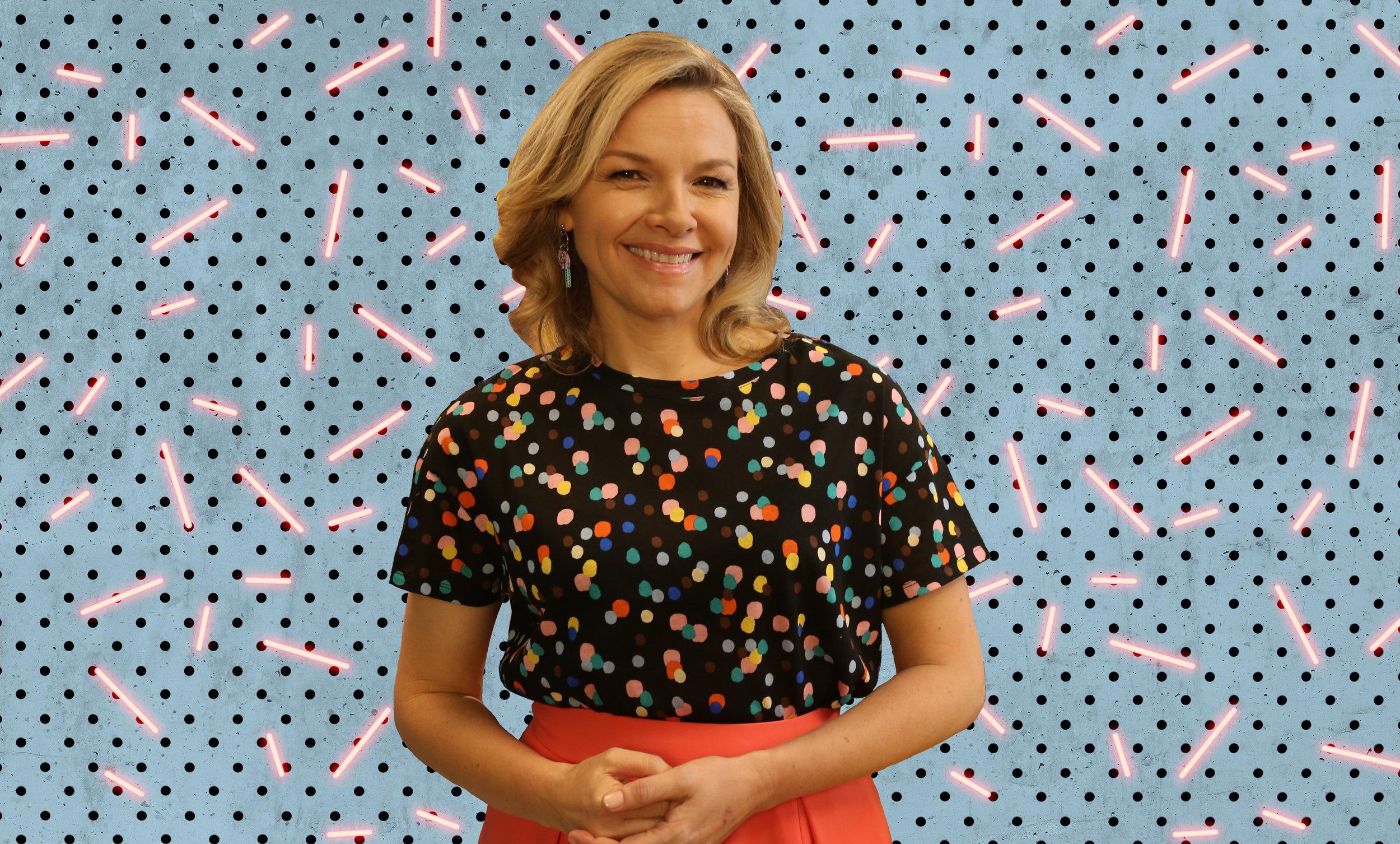 Justine pegboard 4.jpg