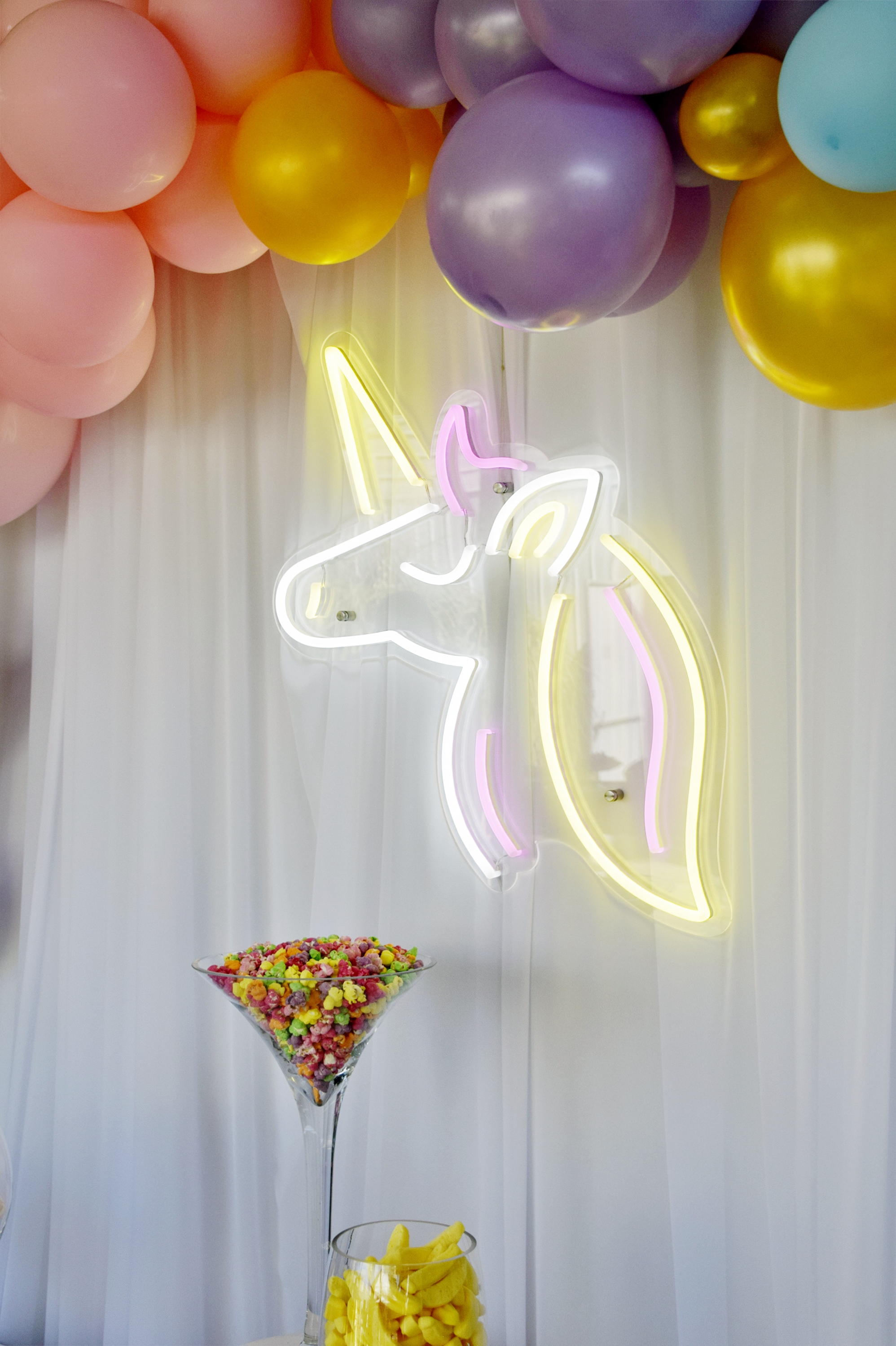 _DSC0122_unicornlight (2).jpg